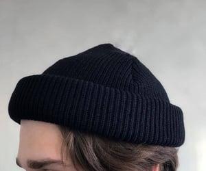 hats, random, and aesthetic image