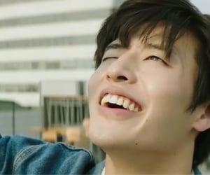 actor, kang haneul, and korean movie image
