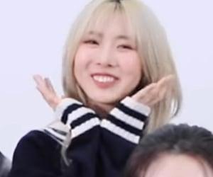 dreamcatcher, lq, and yoohyeon image