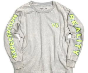 boys t-shirts, boys long sleeve t-shirts, and boys long sleeve shirts image