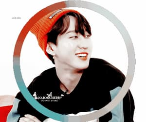 gif, amino, and straykids changbin themes image