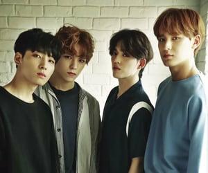 vernon, mingyu, and seungcheol image