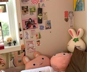 room room room <3