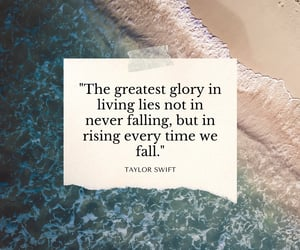 fail, heal, and quotes image