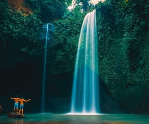 bali tour, bali tour packages, and bali day tour image