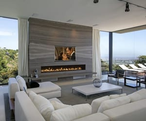 Living Room Ideas - Luxury Houses | Get all best ideas for Living Room