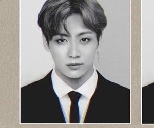 boyband, kpop, and jungkook image