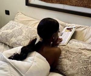 aesthetic, Beautiful Girls, and bedroom image
