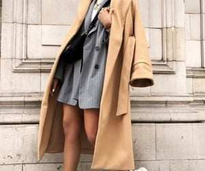 Balenciaga, outfits, and popular image