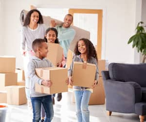 packers and movers noida, packers movers in noida, and packers movers noida image