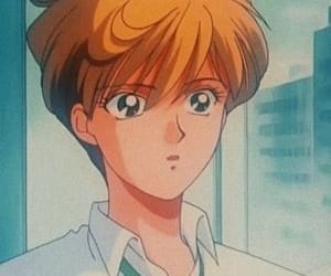 90s, sailor moon, and aesthetic image