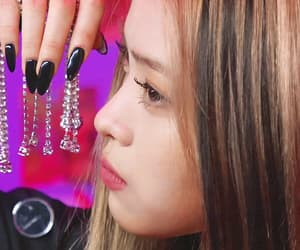 """ITZY """"GUESS WHO"""" Hidden Film EP.01"""