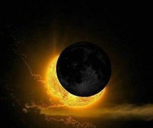 lunas image
