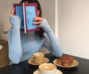 Books I Want To Read- Part 3