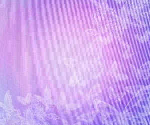 aesthetic, background, and butterflies image