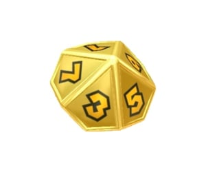 dice, overlay, and png image