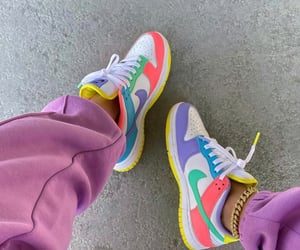 nike, shoes, and cute image