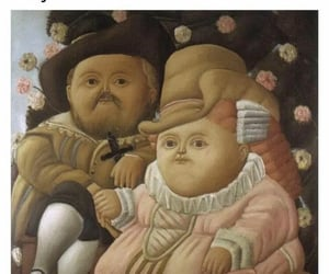 account, funny, and art image
