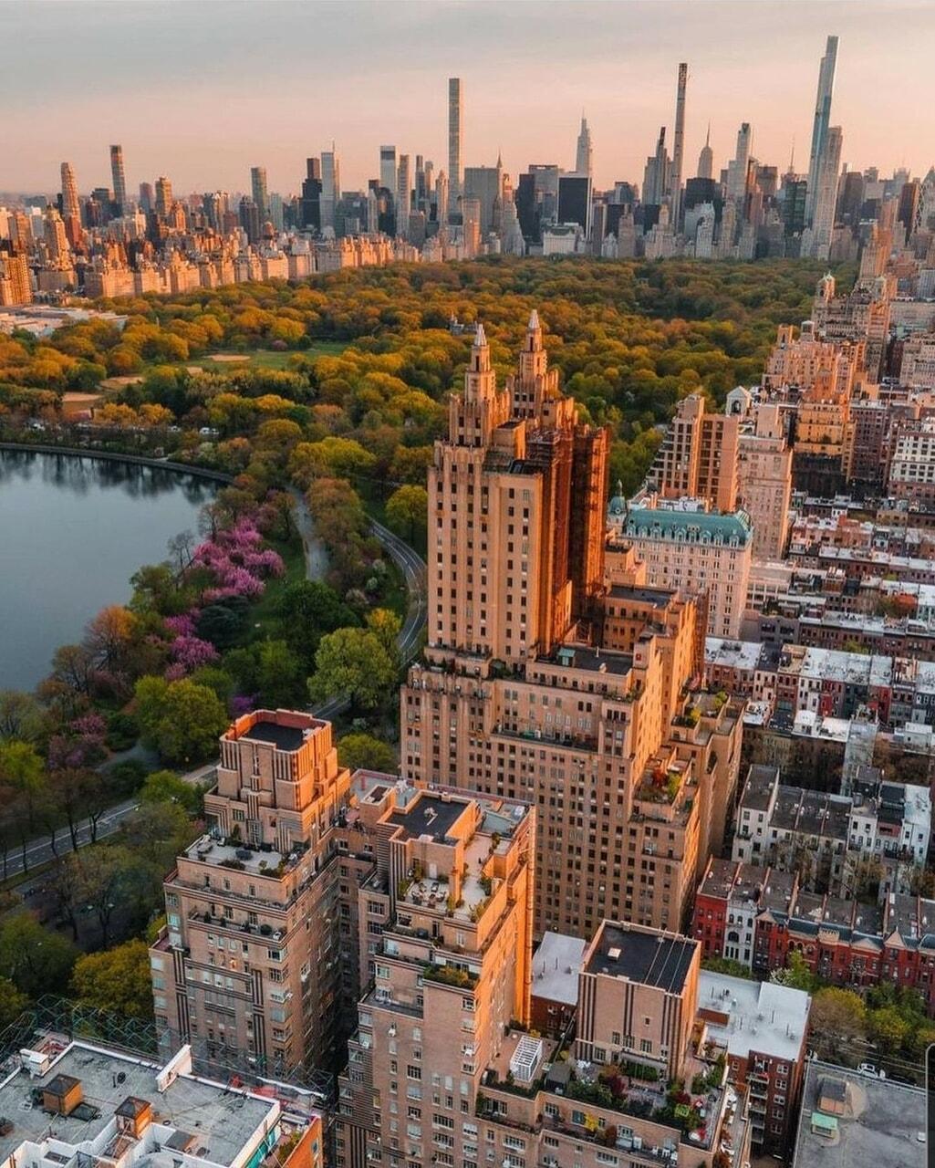 arquitectura, vista aerea, and belleza image
