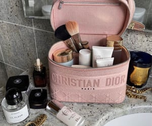 beauty, aesthetic, and dior image