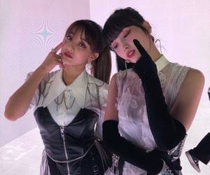 twice, jihyo, and momo image
