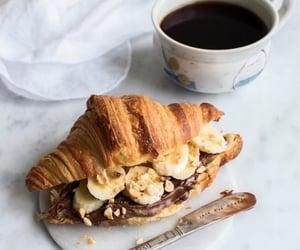 chocolate, قهوة, and coffee image