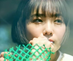 mikako, jpop, and happy ever after image