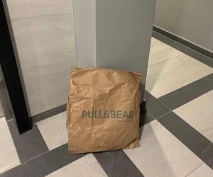aesthetic, bear, and pull image