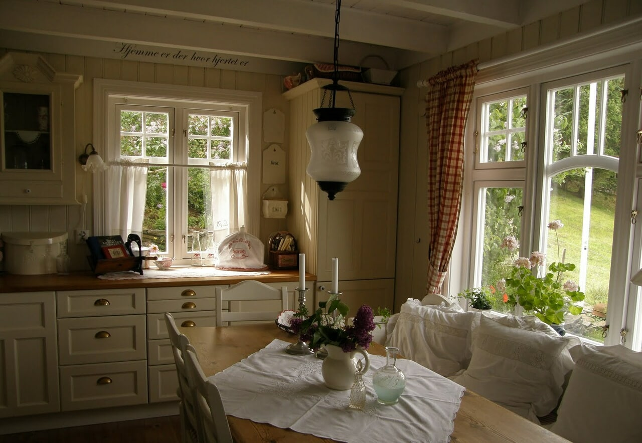 interior, kitchen, and article image