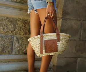 blogger, look, and sincerelyjules image