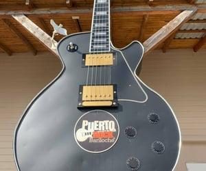 guitarra and puertorock image