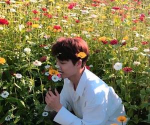 exo, kai, and kimjongin image