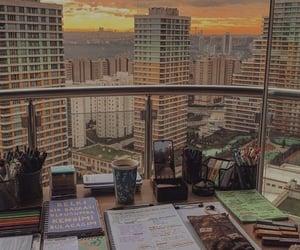 aesthetic, agenda, and city image