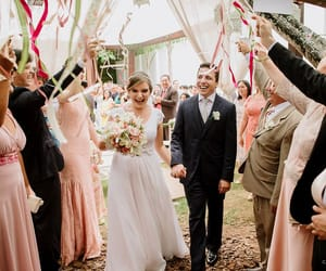 wedding reception ideas, best wedding ideas, and reception of wedding image