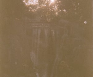 35mm, archive, and expired film image