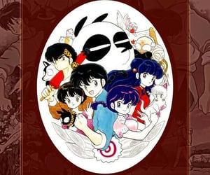 anime, china, and manga image