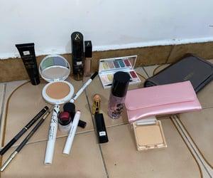 artistry, eyeliner, and makeup image