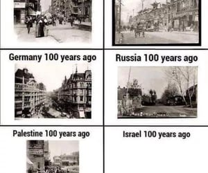 savepalestine, الأقصى, and فلسطين image