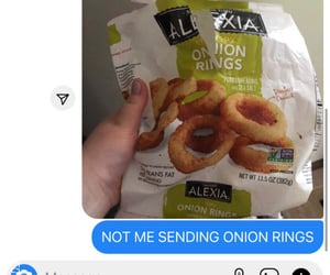 accident, wtf, and onionrings image