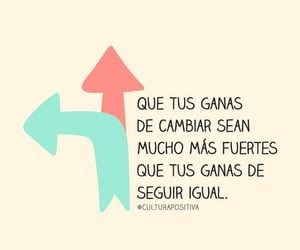 life quotes, frases, and quotes image