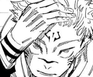 art, anime boy, and anime icons image