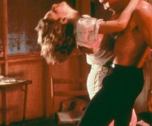 dirty dancing image