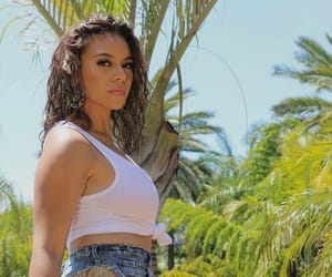 singer, fifth harmony, and dinah jane image