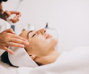 skin disorders, skin disease treatment, and skincare tips image