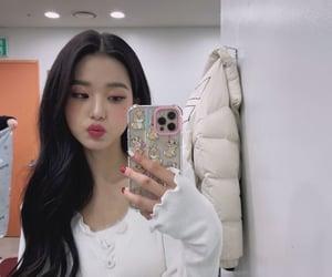 — wonyoung