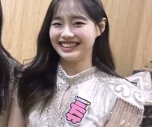 chuu, kim jiwoo, and lq loona image