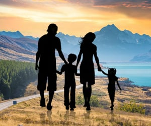 immigration news, immigration help, and visitor visa nz image