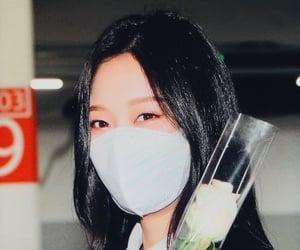 hyunjin, kim, and kpop image