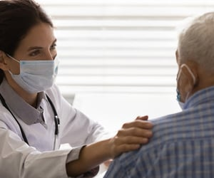 private doctor isleworth image