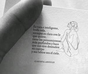 poems, mensajes, and amor propio image